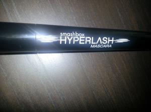 shmashbox hyperlash mascara