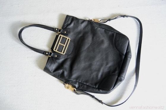 Tasche (1)