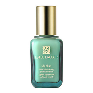 Estee_Lauder-Skin_Essentials-Idealist_Pore_Minimizing_Skin_Refinisher