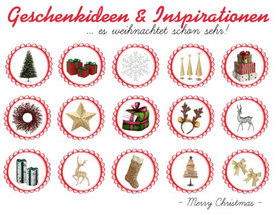 viennafashionwaltz_geschenkguide_christmasmap_550