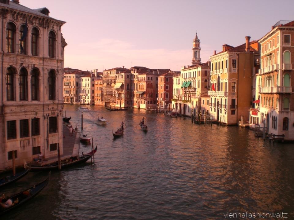Venedig Venice Gondeln Travel Urlaub Lifestyle Fashionblog Wien Vienna Fashion Waltz Photography Fotokunst