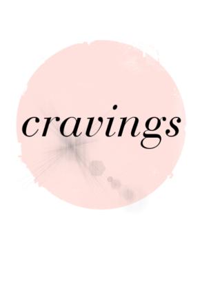 Cravings 2
