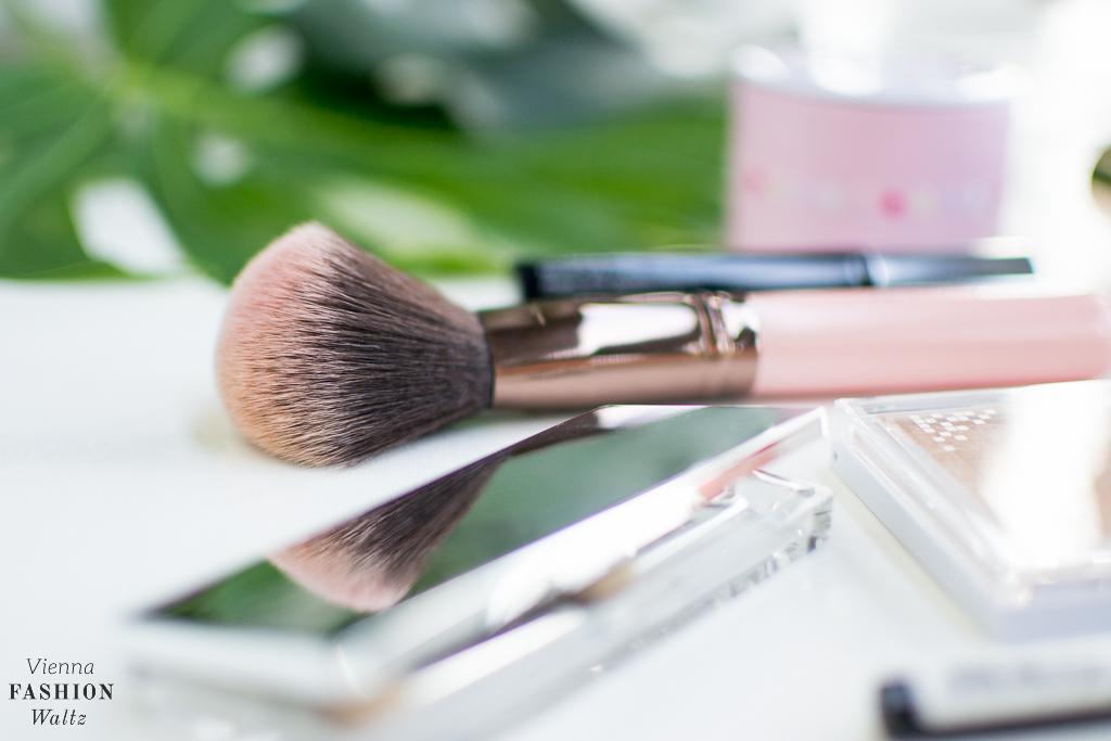 Beautyblog BBlog Wien Austria www.viennafashionwaltz.com Daily Routine Guerlain Estee Lauder Clinique Glossybox sheStyle Origins Maybelline (15 von 19)