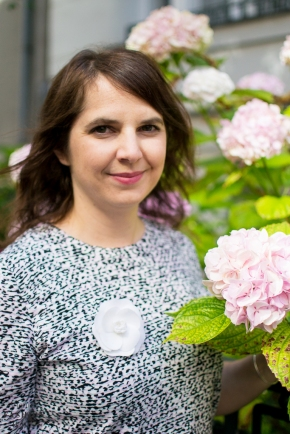 Fashionblog Wien Österreich www.viennafashionwaltz.com White Midi Skirt (17 von 21)