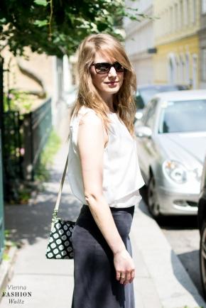 Fashionblog Wien Österreich www.viennafashionwaltz.com White Midi Skirt Monki (208 von 29)