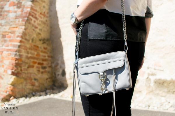 Lifestyleblog Wien Österreich www.viennafashionwaltz.com off shoulder bluse zara jeans closed bag rebecca minkoff espadrilles deichmann (2 von 18)