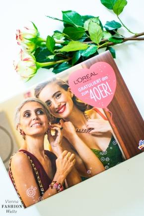 beauty-blog-wien-austria-www-viennafashionwaltz-com-dm-jubilaeumsbox-review-vorschau-loreal-7-von-42