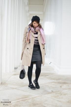 fashion-food-lifestyle-blog-wien-austria-osterreich-www-viennafashionwaltz-com-leder-leather-2-von-60