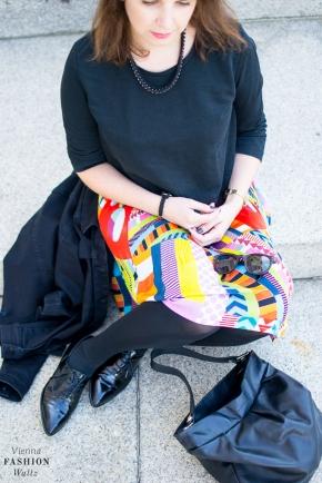 fashion-lifestyle-blog-wien-austria-www-viennafashionwaltz-com-plisseerock-9-von-56